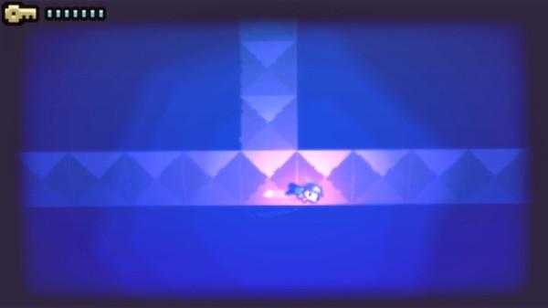скриншот Wake 0