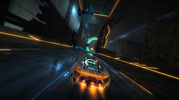Скриншот №8 к Distance