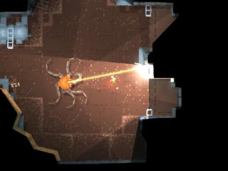 скриншот Teleglitch: Die More Edition 5