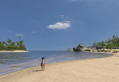 Скриншот №4 к Tropico 3