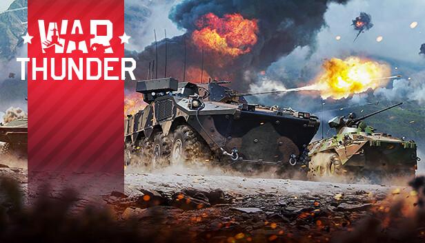 War Thunder Cost