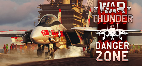 War Thunder PC Free Download