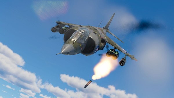 Games like war thunder for android
