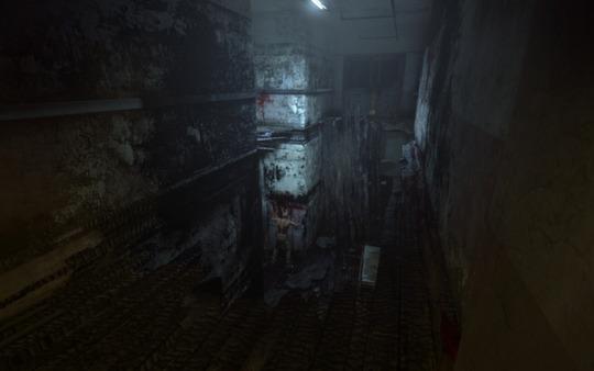 Outlast - Steam - Imagem 4 do software