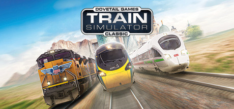 Teaser image for Train Simulator 2021