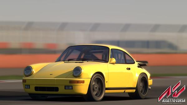 Скриншот №47 к Assetto Corsa