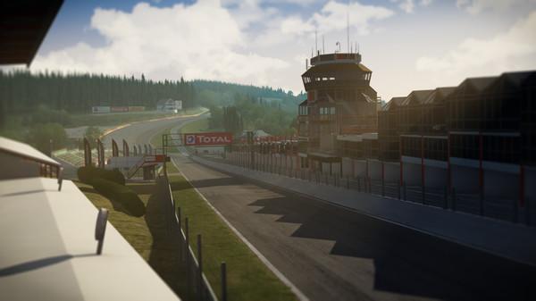 Скриншот №71 к Assetto Corsa
