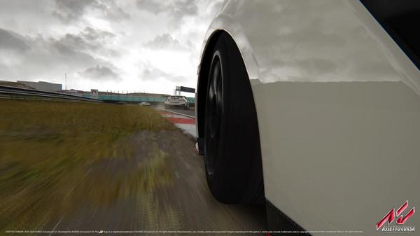 Скриншот №124 к Assetto Corsa