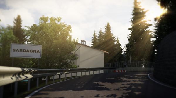 Скриншот №72 к Assetto Corsa