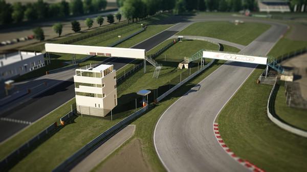 Скриншот №87 к Assetto Corsa
