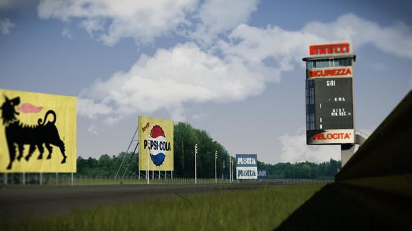 Скриншот №76 к Assetto Corsa