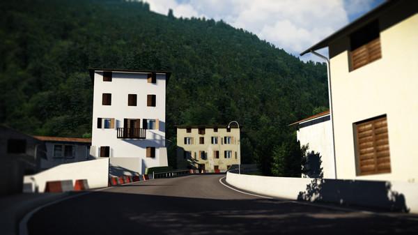 Скриншот №78 к Assetto Corsa