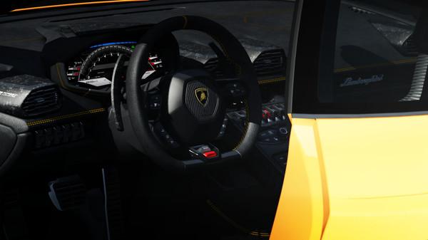 Скриншот №22 к Assetto Corsa