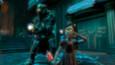 BioShock 2: Minerva's Den (DLC)