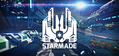 StarMade Cover Image