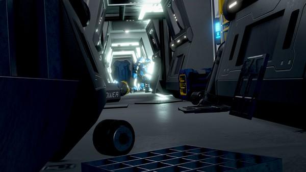 Скриншот №41 к Space Engineers