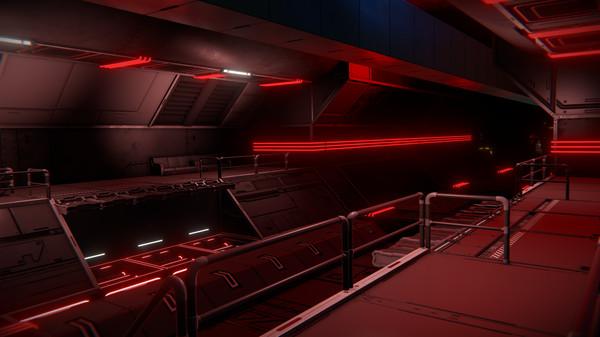 Скриншот №97 к Space Engineers