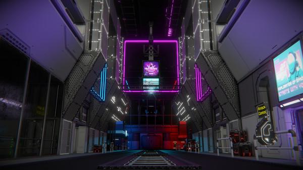 Скриншот №102 к Space Engineers