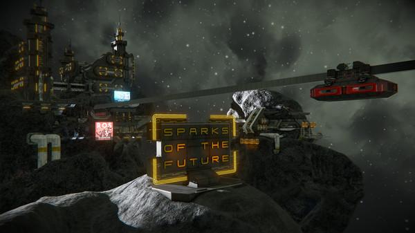 Скриншот №105 к Space Engineers