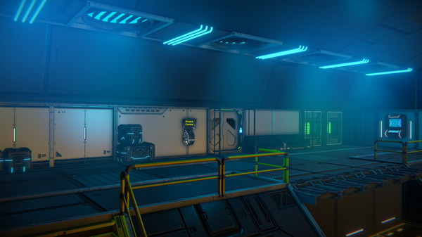 Скриншот №39 к Space Engineers