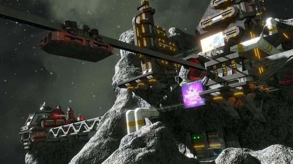 Скриншот №95 к Space Engineers