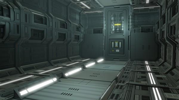 Скриншот №10 к Space Engineers
