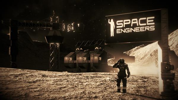 Скриншот №43 к Space Engineers