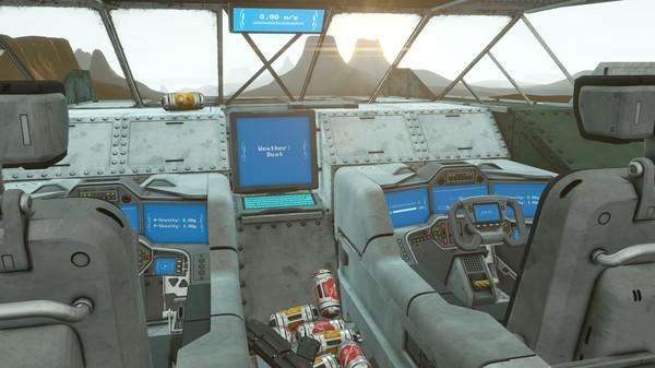 Скриншот №15 к Space Engineers