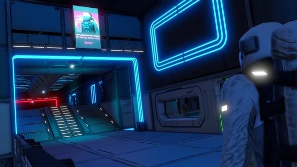 Скриншот №93 к Space Engineers