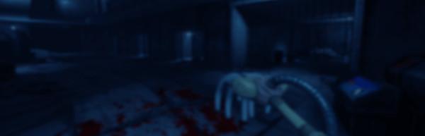 Скриншот №46 к Viscera Cleanup Detail