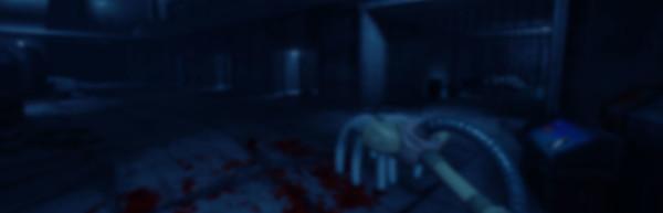 Скриншот №45 к Viscera Cleanup Detail