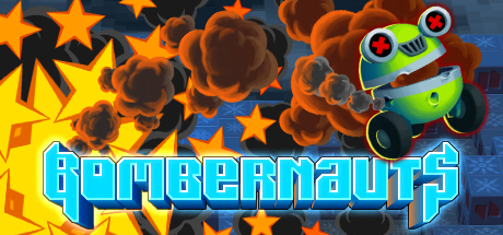 Bombernauts Free Download (Incl. Multiplayer) Build 29122017