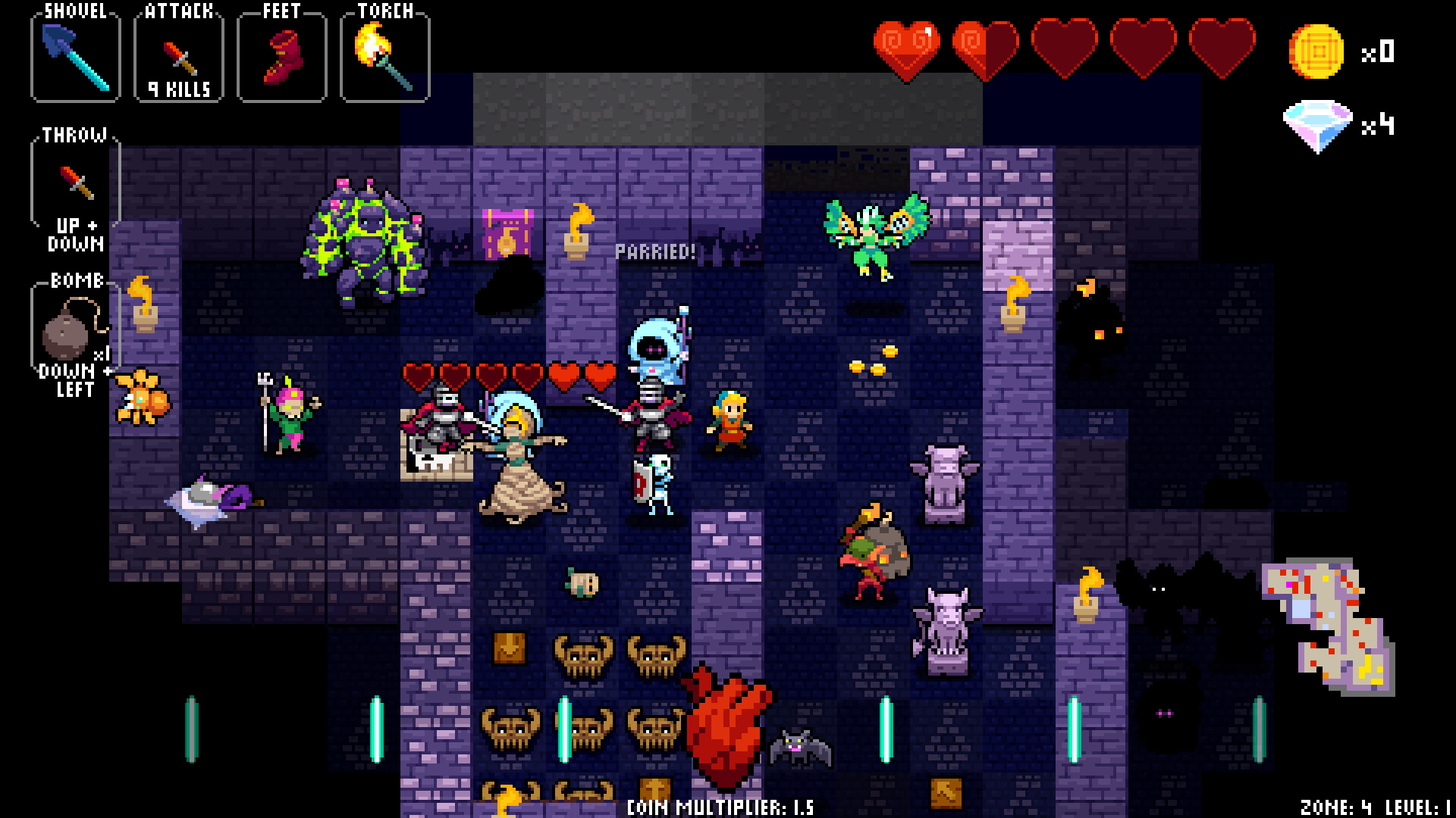 crypt_of_the_necrodancer_roguelike_for_linux_mac_windows_pc_screenshot3