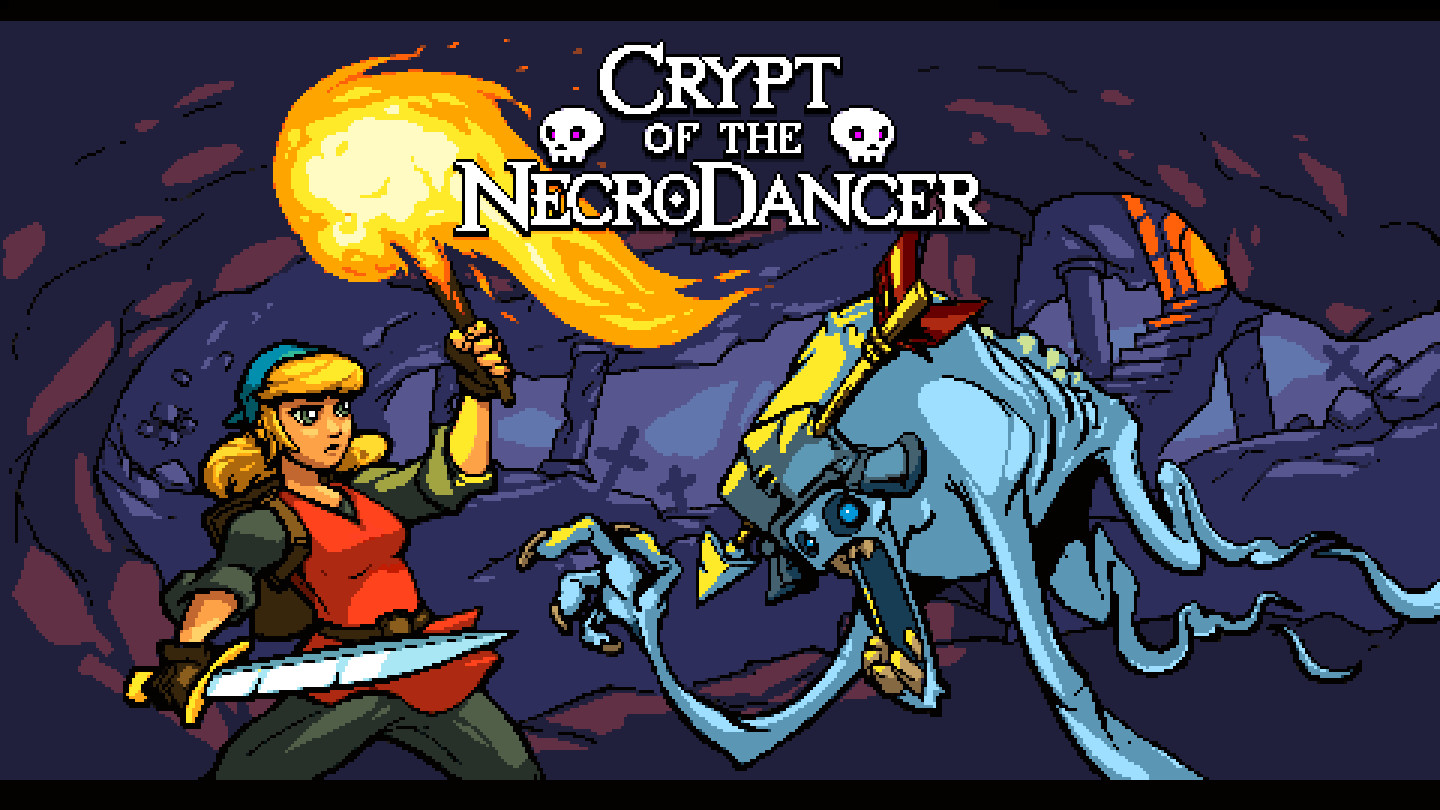crypt_of_the_necrodancer_roguelike_release_date_for_linux_mac_windows_pc