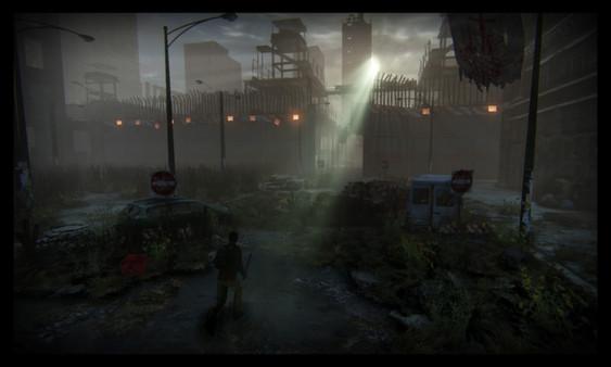 Скриншот №9 к Nether Resurrected