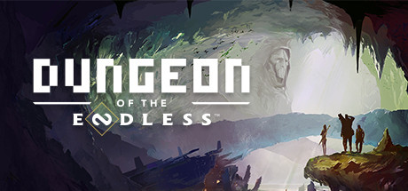 Dungeon of the Endless™ Cover Image
