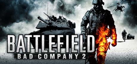Battlefield: Bad Company™ 2 Cover Image