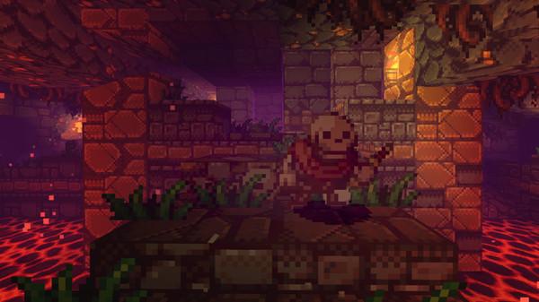 Скриншот №6 к Delver