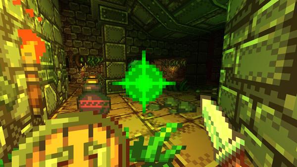 Скриншот №5 к Delver