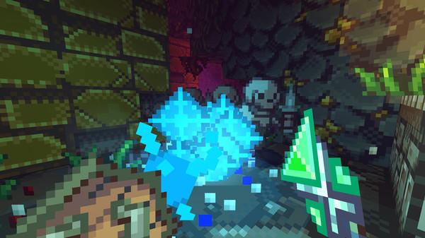 Скриншот №12 к Delver