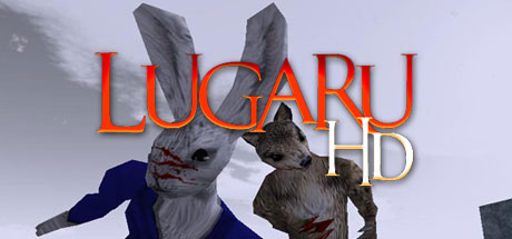 Lugaru HD Cover Image