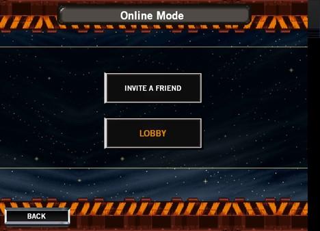 Скриншот №15 к METAL SLUG 3