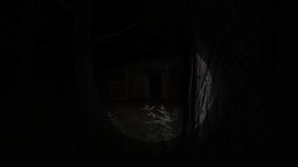 скриншот Damned 2