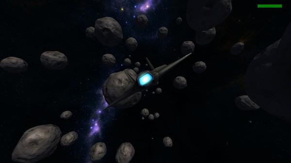 скриншот Leadwerks Game Engine: Indie Edition 3