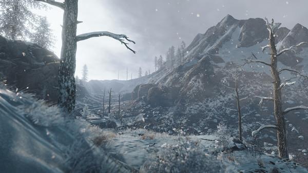Скриншот №13 к Rust