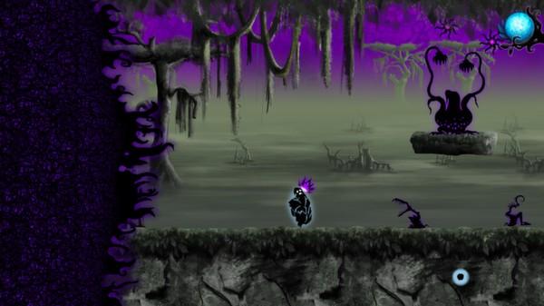 Nihilumbra скриншот