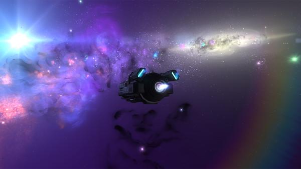 Скриншот №1 к PULSAR Lost Colony