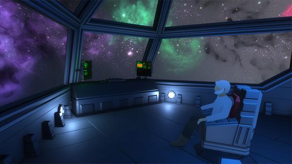 Скриншот №6 к PULSAR Lost Colony