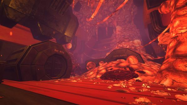 Скриншот №8 к PULSAR Lost Colony