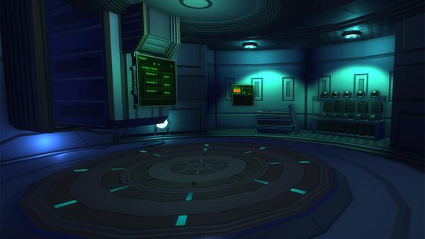 Скриншот №2 к PULSAR Lost Colony